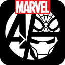 Marvel Comics(漫威漫画)